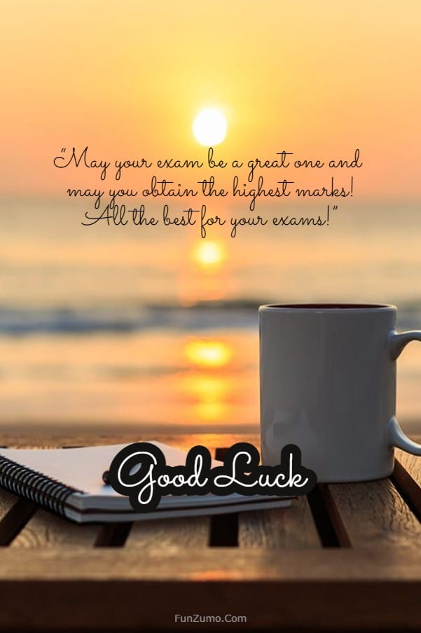 100 Good Luck Wishes All the Best Messages | wish you all the best, wish you the best, good luck quotes