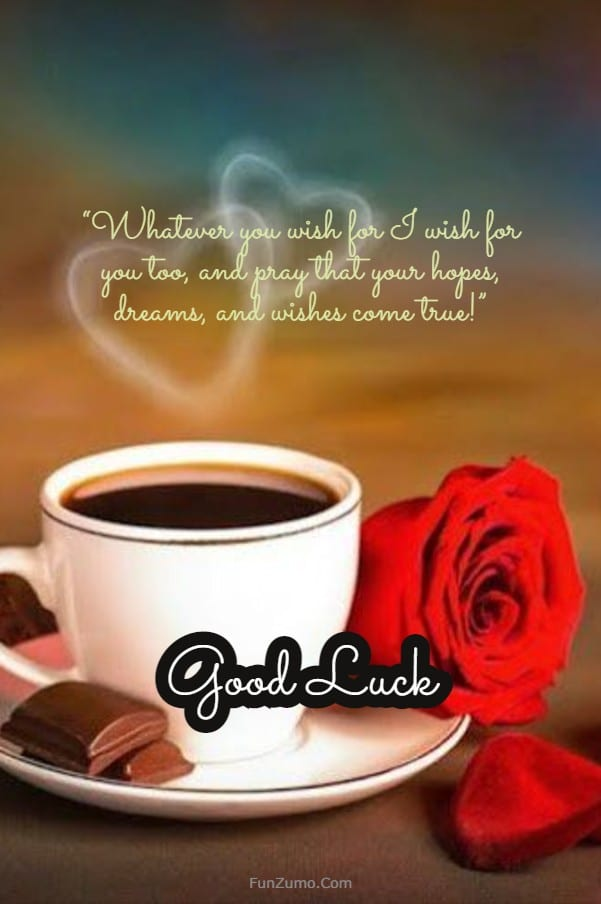 100 Good Luck Wishes All the Best Messages | best of luck for your future, good luck letter, wishing someone well