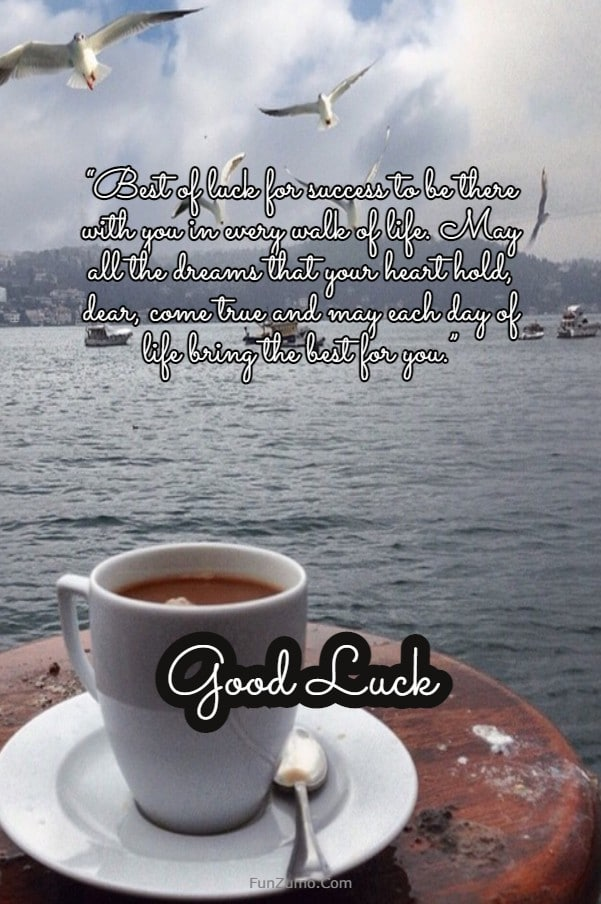 100 Good Luck Wishes All the Best Messages | best wishes for success, i wish you all the best quotes, wish you a great success