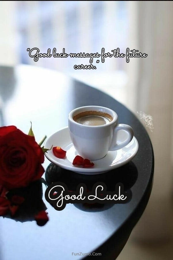 100 Good Luck Wishes All the Best Messages | wishing for you quotes, we wish you all the best, best wishes quotes for future