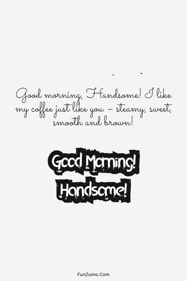 170 Romantic Good Morning Messages For Boyfriend Good Morning Text Messages For Him | Romantic good morning messages,  Morning texts for him, Good morning messages