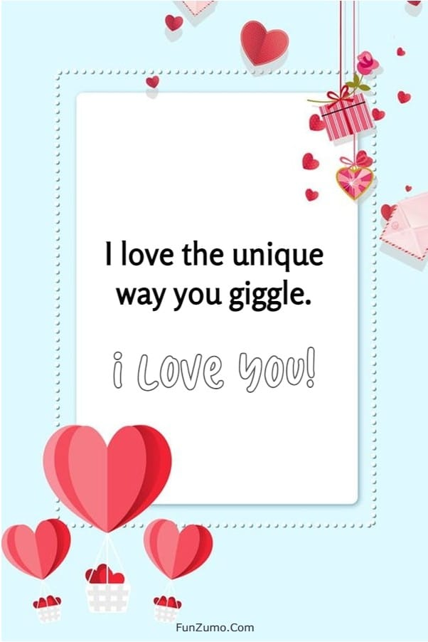 65 Romantic Sweet Love Messages for Girlfriend | Romantic Love Text Messages For Her, Love Quotes for Girlfriend, Romantic Text Message Girlfriend