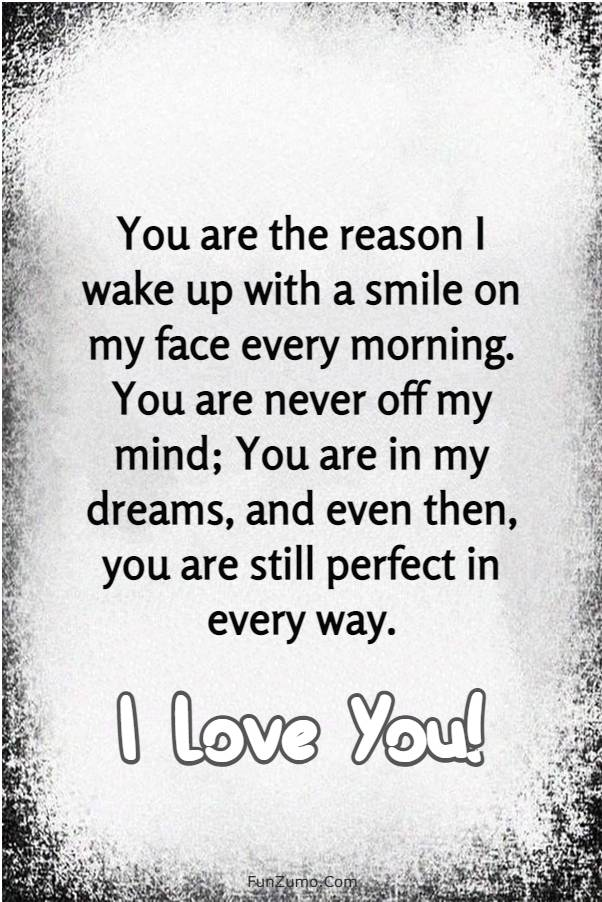 65 Romantic Sweet Love Messages for Girlfriend | Sweet Love SMS for Girlfriend, I Love You Messages For Girlfriend, I Love You Quotes For Girlfriend