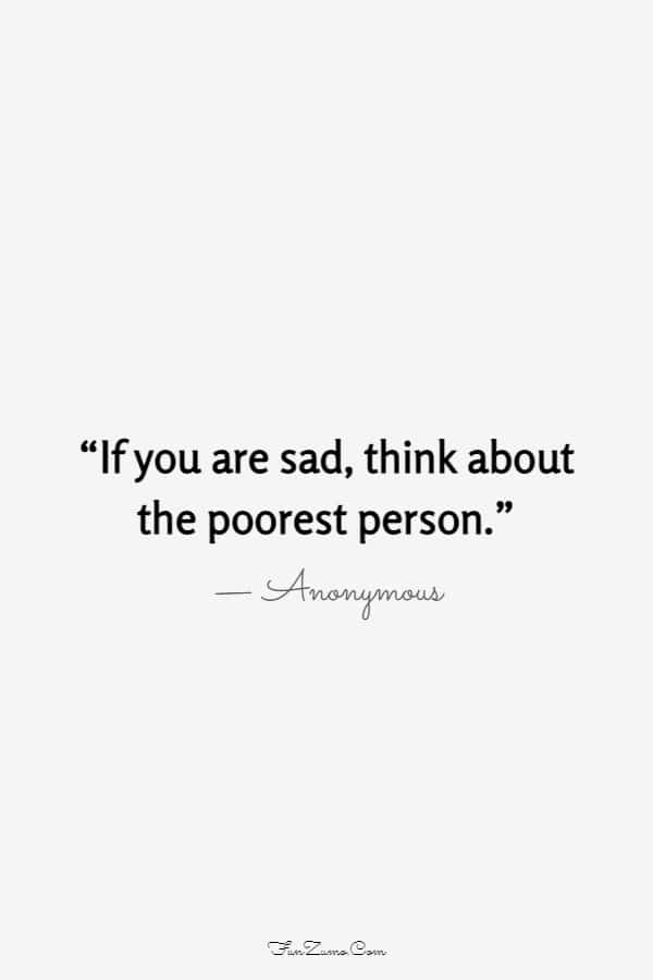 80 Depressed Life Quotes Sayings About Sadness | deep depression quotes,  battling depression quotes,  depressed quotes