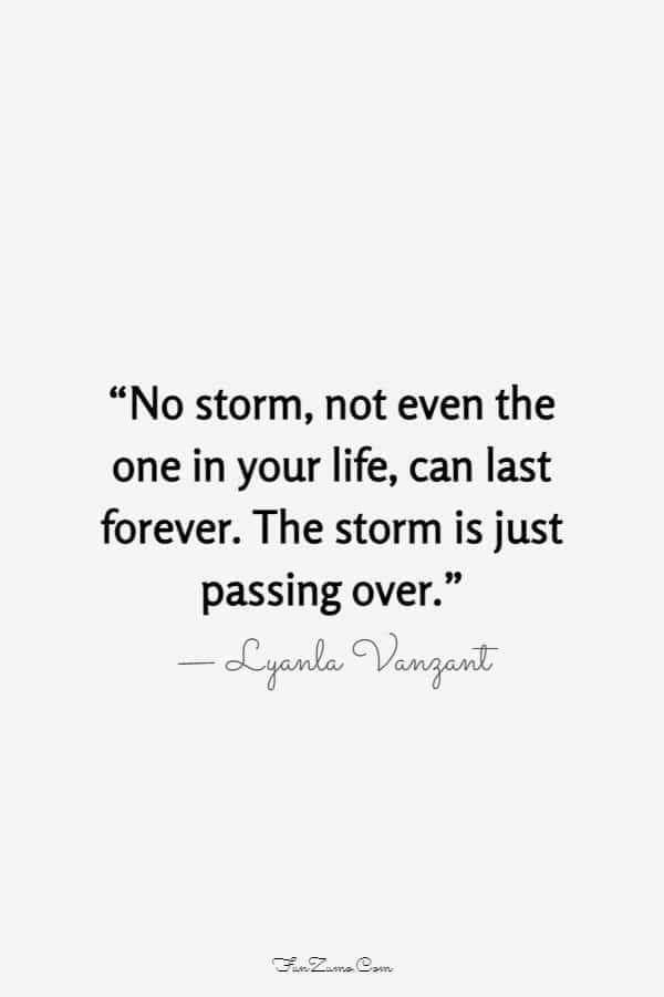 80 Depressed Life Quotes Sayings About Sadness | depression quote,  quotes about depression,  fighting depression quotes