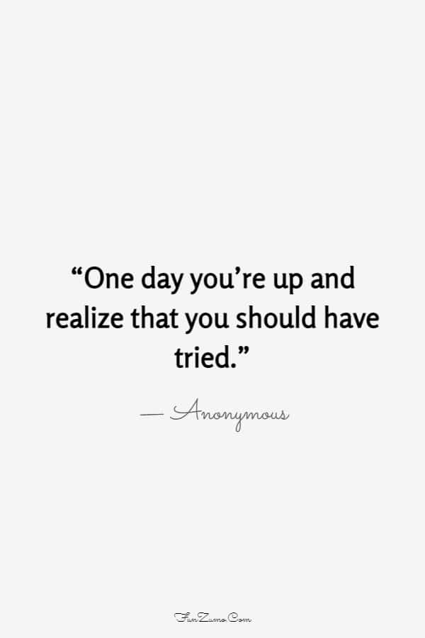 80 Depressed Life Quotes Sayings About Sadness | depression and anxiety quotes,  dead inside quotes,  dealing with depression quotes