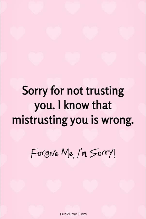 80 Heart Touching Sorry Messages for Boyfriend | Sorry Messages for Him, I'm Sorry Messages For Boyfriend, I'm Sorry Quotes For Boyfriend