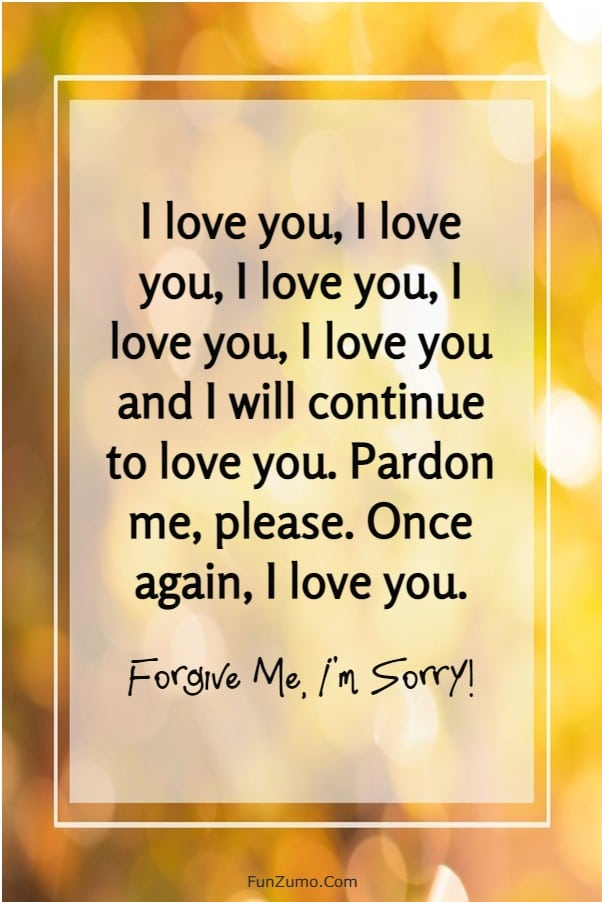 80 Heart Touching Sorry Messages for Boyfriend | long heart touching sorry messages for boyfriend, heart touching emotional sorry message for boyfriend, sorry quotes