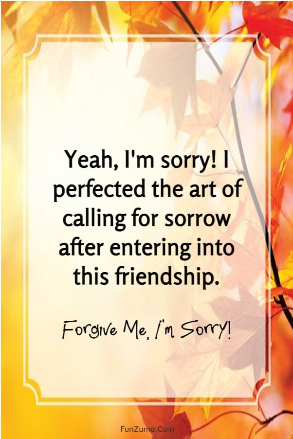 80 Heart Touching Sorry Messages for Boyfriend | Sorry messages for Boyfriend, Message for Boyfriend, Sorry to Boyfriend
