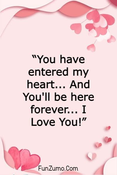 140 I Love You Quotes Best Love Quotes and Sayings | i love you quotes to her, forever i love you quotes, good morning i love you quotes