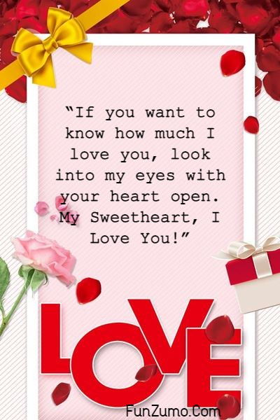 140 I Love You Quotes Best Love Quotes and Sayings | love quotes short, short love quotes, someone loves you quotes