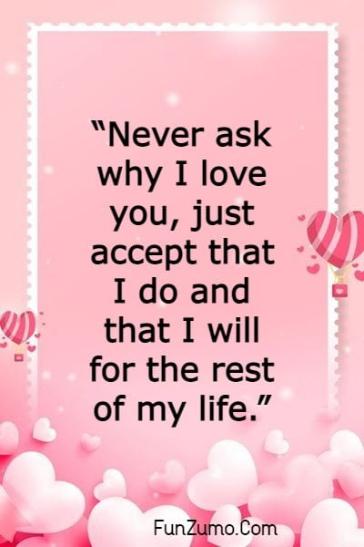 140 I Love You Quotes Best Love Quotes and Sayings | i love you quotes for him, i love you quotes for her, my love for you quotes