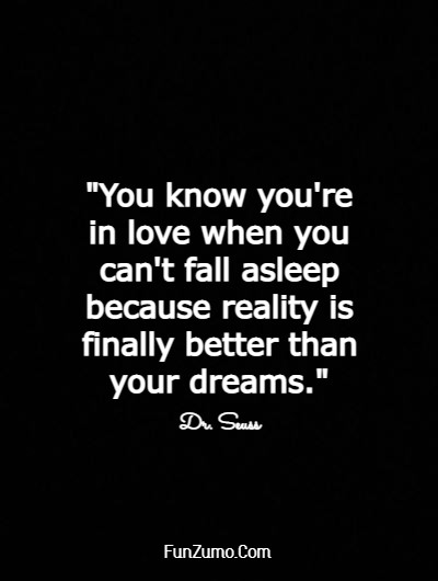 | Cute relationship quotes, Cute couple quotes, Cute quotes for girls