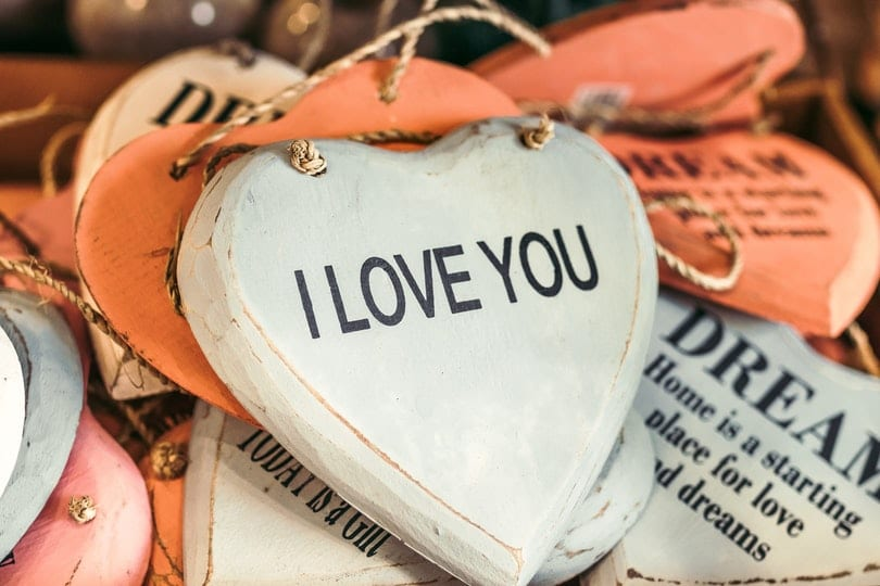 I Love You Quotes Best Love Quotes and Sayings