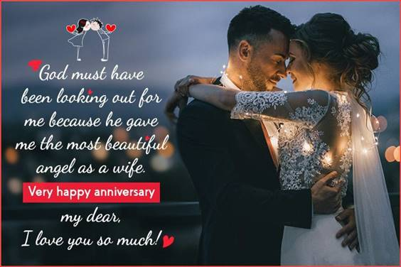 Wedding Quotes On Cards