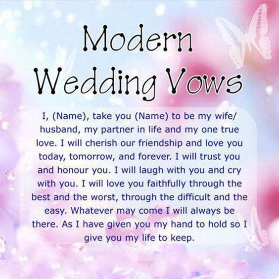Funny Wedding Congratulations Quotes