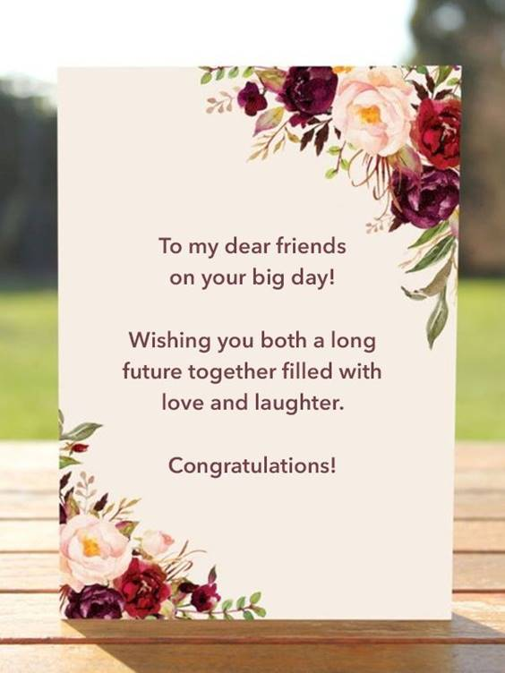 Funny Wedding Anniversary Wishes