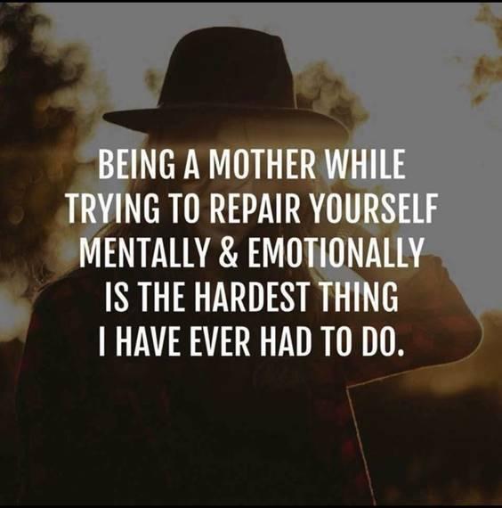 Proud Parents Quotes For Son