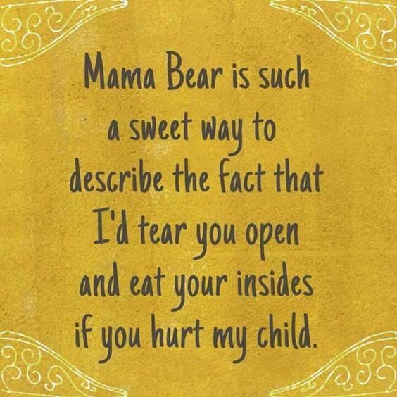 Love Children Quotes