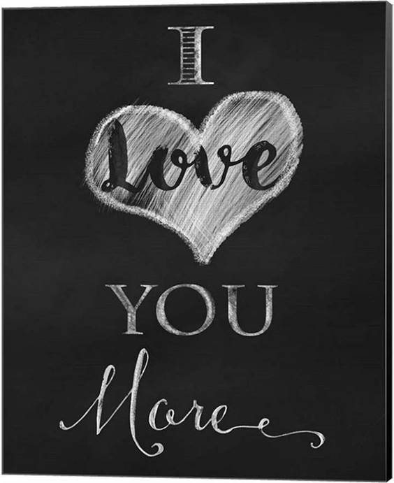 Love Message For My Wife