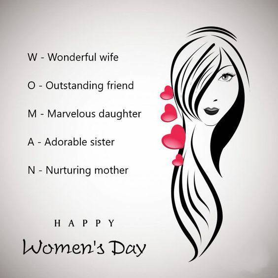 Congratulation Ladies