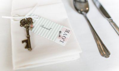 funny wedding wishes
