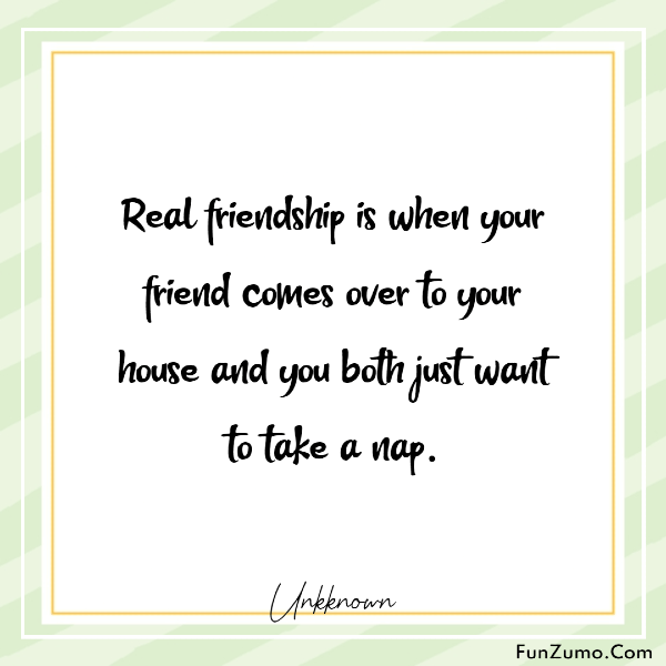 Friendship Quotes to Celebrate Your Bestie