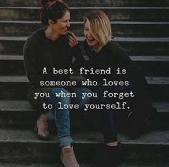 Enjoy With Friends Quotes on Famous Quotes About Friends