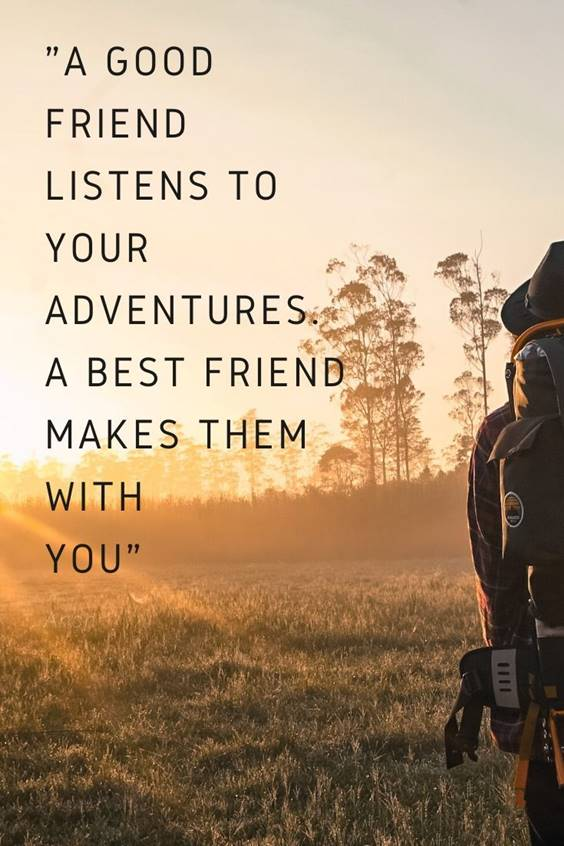 Positive Friendship Quotes with Positive Friends Quotes