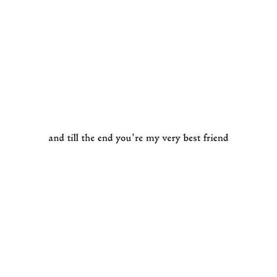 Good Friend Quotes Short Great Friend Quotes