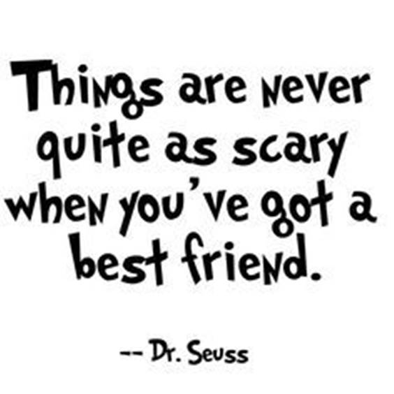Inspirational Quotes For A Friend Day 1 Friends Quotes