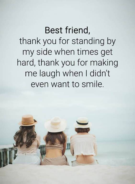 Short Quotes About Friendship Special Friend Quotes