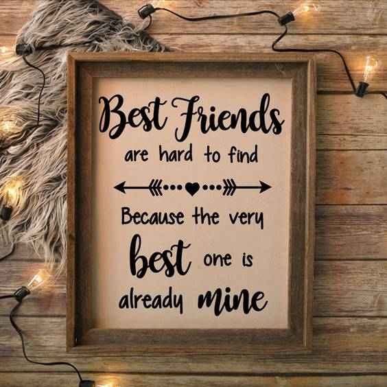Famous Quotes About Friendship with Friendship Quotes And Sayings