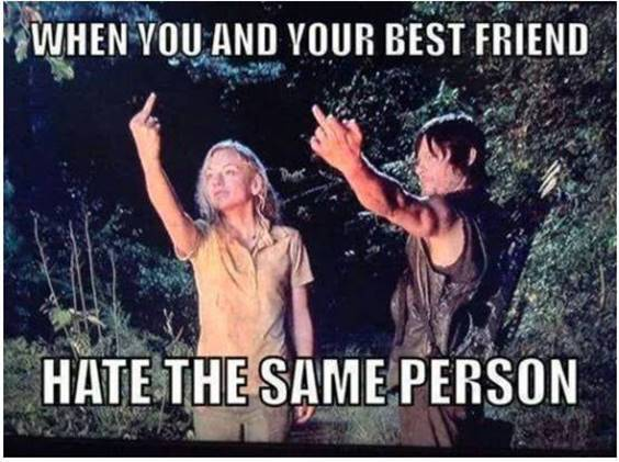 Friendship Quotes For Lifelong Friends