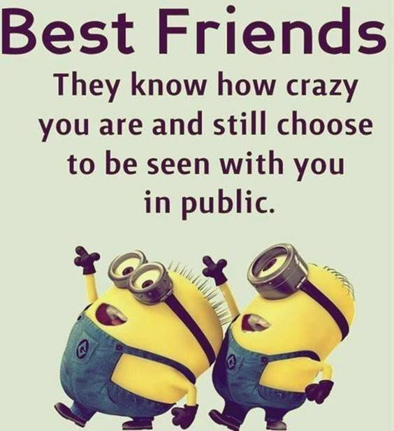 When We Are Together Friends Quotes on What Is Friendship Quotes