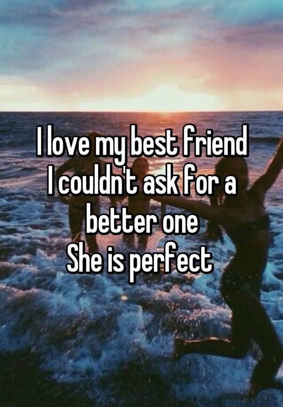 Bff Quotes Short Best Friendship Quotes