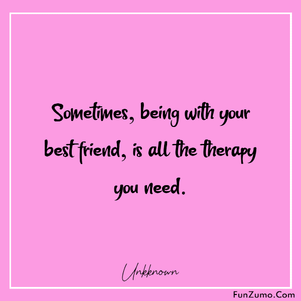 Cute Best Friend Quotes Thats My Best Friendship