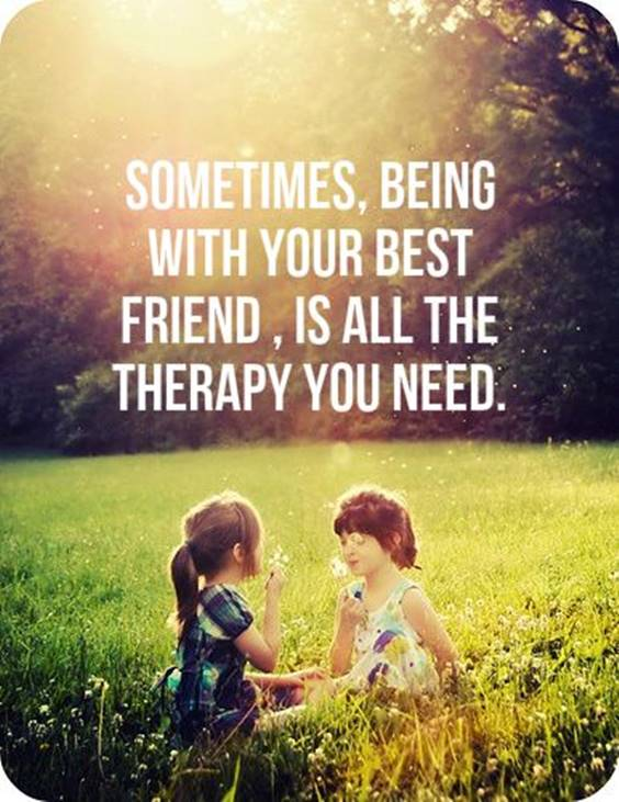 Simple Friendship Quotes Short Inspirational Messages For Friends