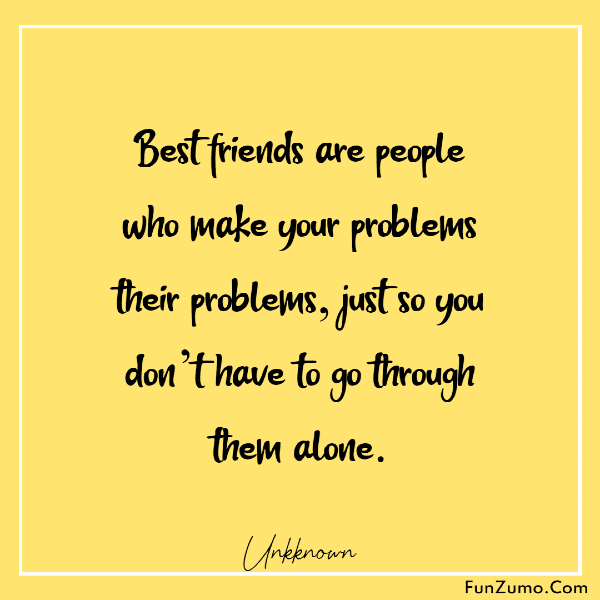 Quotes Of The Day I Met My Best Friend Quotes