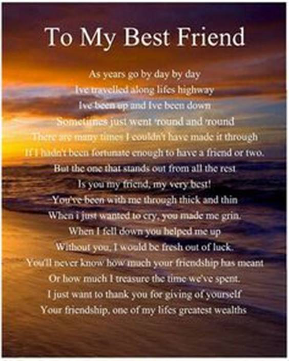 End Of Friendship Quotes and Encouragement Quotes For Friends