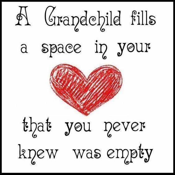 grandparents quotes about grandparents
