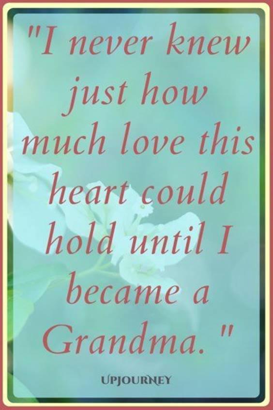 Grandparents Remembrance Quotes