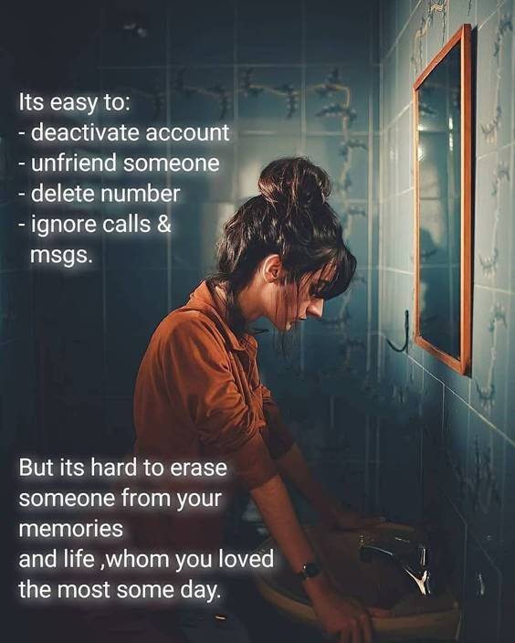 Famous Love Quotes For Him Sayings About Love