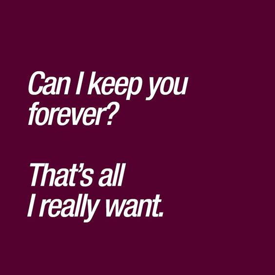 Love Quotes For Someone Special In Love