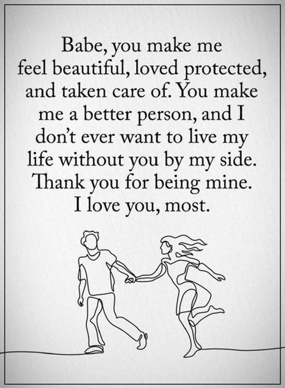 Simple Love Caption Relationship Quotes Sayings