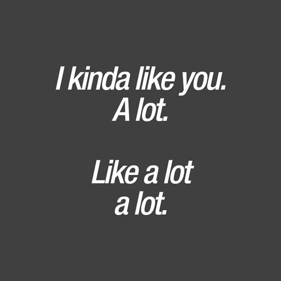 Profound Quotes About Love Citation