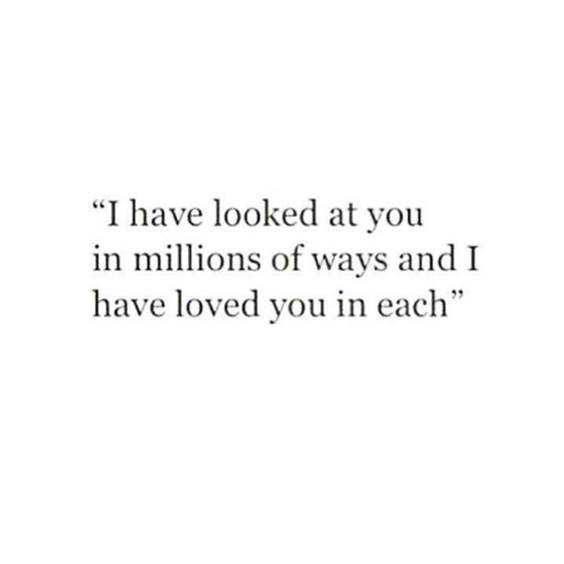 Best Quotes Of All Time Ultimate Words Of Love