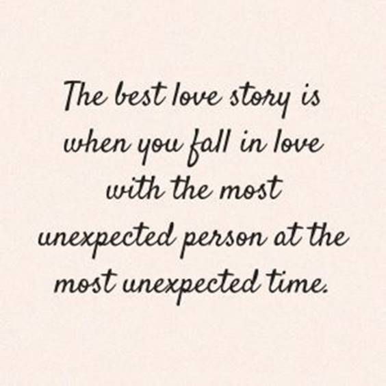 Popular Quotes About Love Love Heart Sayings
