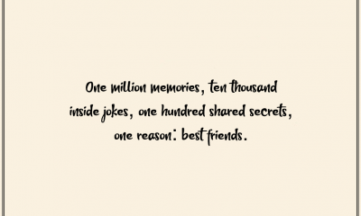 Best Friend Quotes for Sayings about Friendship