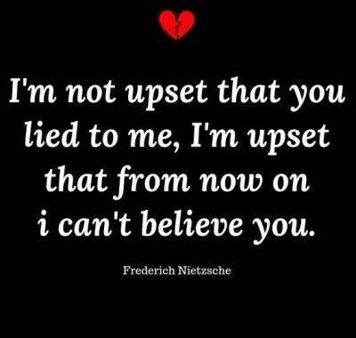 Challenging quotes about relationship 400x380 1